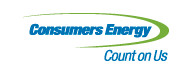 Consumers Energy's Active Role In Promoting Awareness Against Crime Is Recognised By National Award