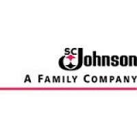 "SC Johnson Is ""Going Beyond"" To Help The Community, Environment & The Consumers"
