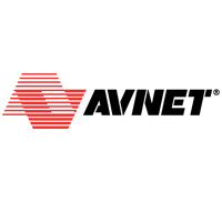 For The Fourth Consecutive Time Avnet Is Recognised As 'World's Most Ethical Company' For 2017