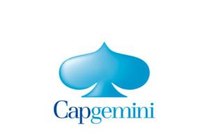 Capgemini Set Forward 'Damanding Targets' For Carbon Emission Reduction