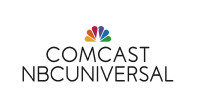 Comcast To Introduce 'LIFT Labs For Entrepreneurs'