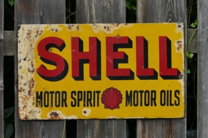 Shell Is Back With Its Sustainability Report For The Year Of 2016