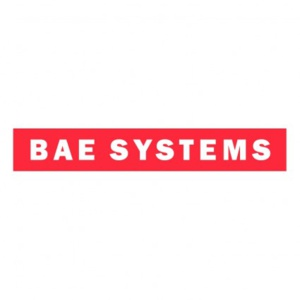 BAE System Takes An 'Integrated Approach' Towards Its CSR Report 2016