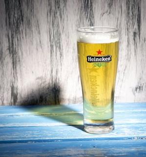 Heineken Moves Steadily Towards Its 2020 Carbon Neutral Goal