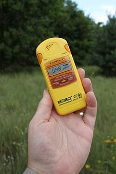 Protégé SG Alters Gas Detection Monitor's Capicities