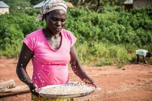 Nigerian Businesses Take Steps Towards Including CSR Into Their Agenda