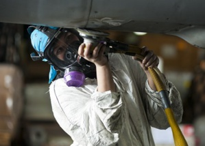 'Revolutionising Workplace Respiratory Protection'
