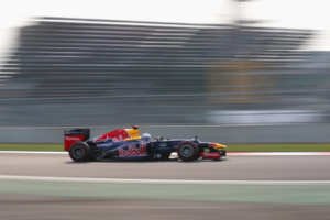 """Ecclestone: """"F1 Not For Sale!"""""""