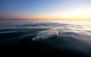 Ocean Conservancy Plans To Eradicate Marine Plastic Waste