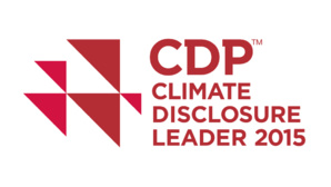 CDLI Incorporates Dow For Its Transparency High Scores In Disclosing Climate Change Data