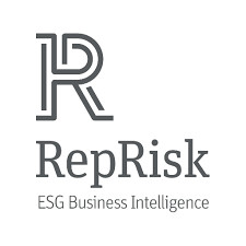 RepRisk Takes On A New 'Corporate Identity'