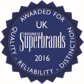 TCS Becomes The 'Superbrands' Of The UK