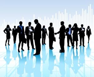 A New Report Identifies Yard Sticks To Measure Weak Corporate Culture