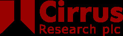 Cirrus Research Is Going To Unveil New Development