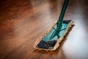 CAM Training Offers New Courses To Suit The Cleaning Industry