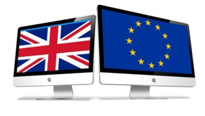 83% IEMA Professionals Think Brexit Will Have Negative Impact On The United Kingdom