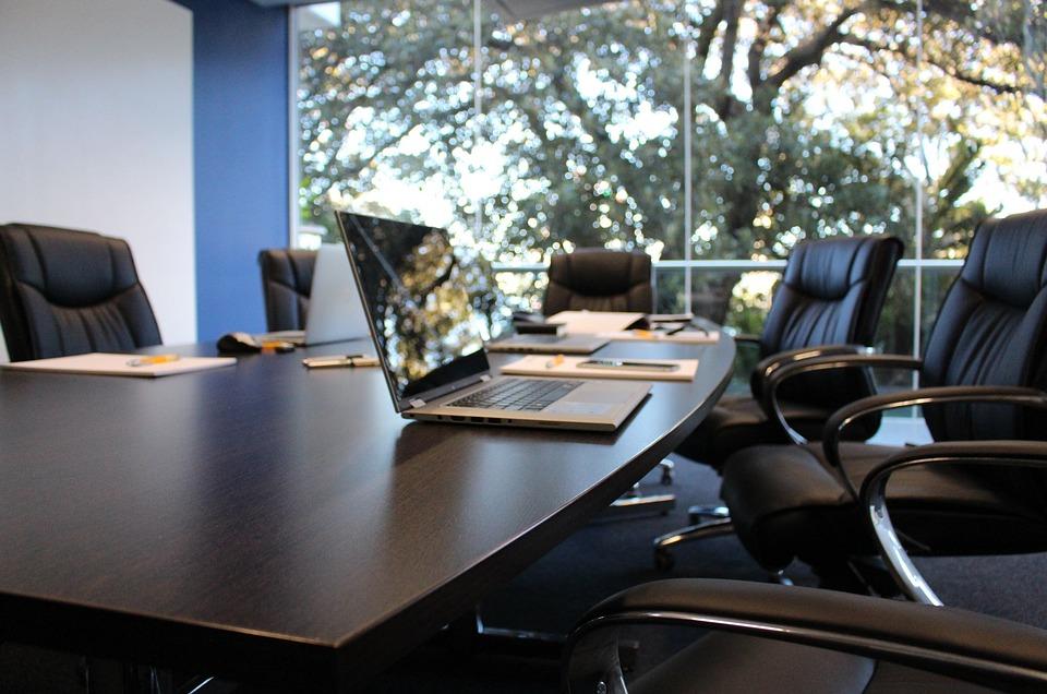 Women Rule The Panel At Arrow's Business Leadership Meet
