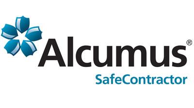 Towergate To Provide 'Alcumus SafeContractor Insurance Service'