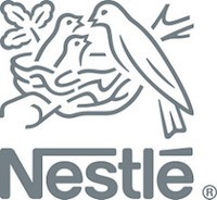Nestlé Acknowledges Its Employees' Contribution In Its 2016 'Creating Shared Value Report' For Being Ahead Of Its 2020 U.S. Objectives