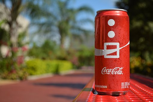 Coca-Cola European Partners Measures Its Sustainability Performance In Its New Report