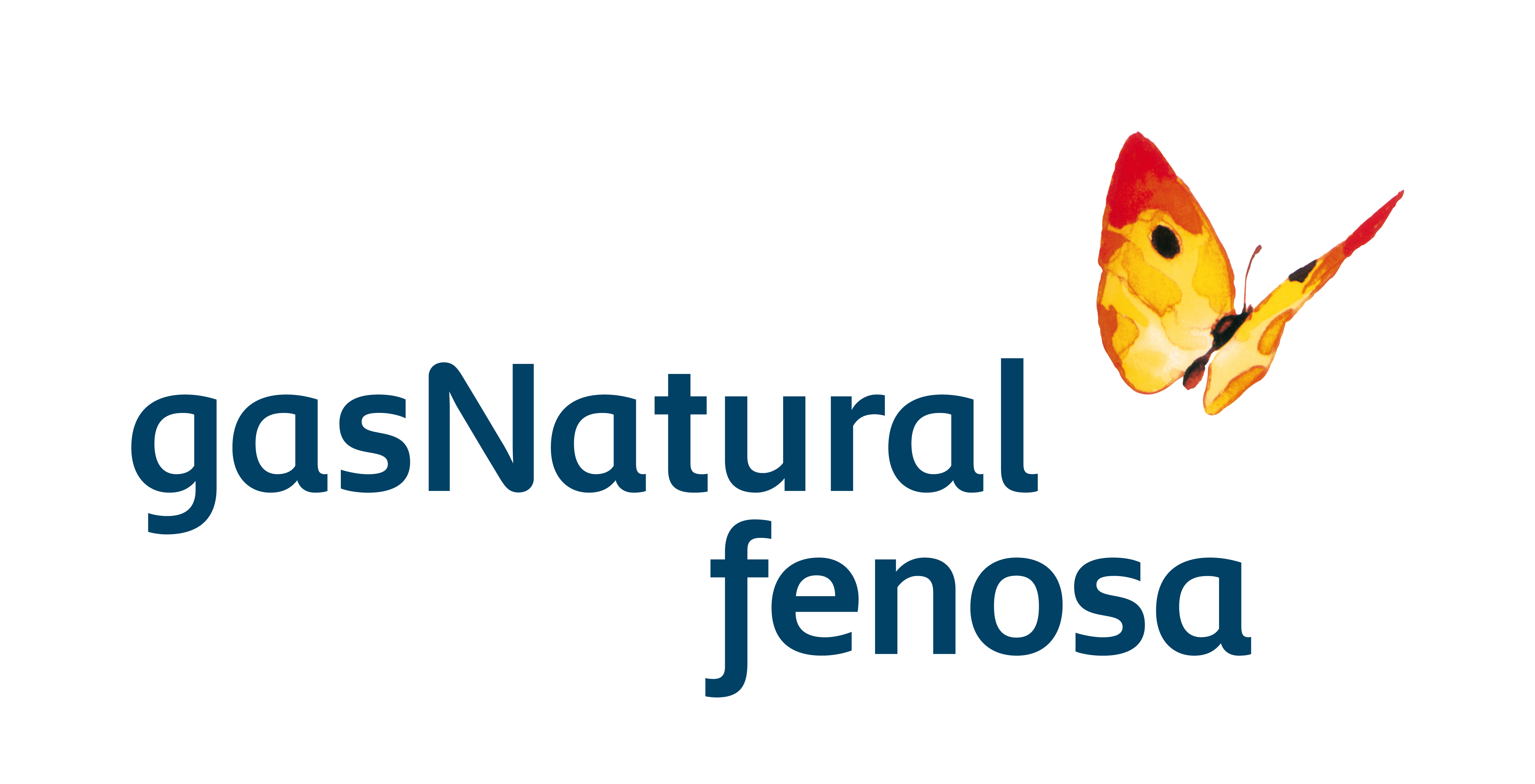 Gas Natural Fenosa Capitalises On Its 'Ideal' Position To Deliver On Its Sustainability Agenda