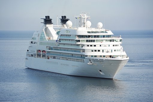 Italy-based Costa Cruises collaborates with Winnow to fight food wastage