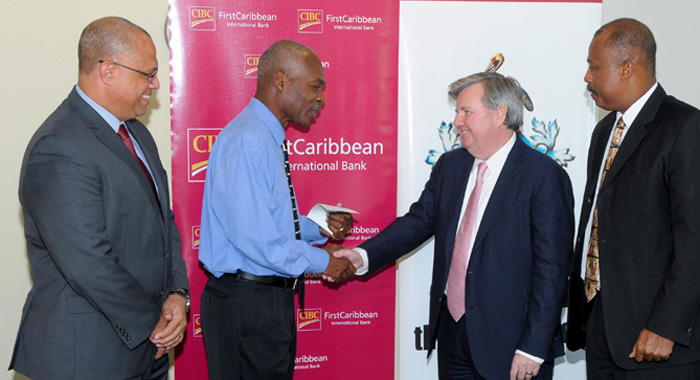 Will France rejoin the CDB and help the Caribbean have access climate finances