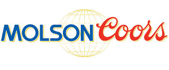 The CSR report of Molson Coors Show Positive Results