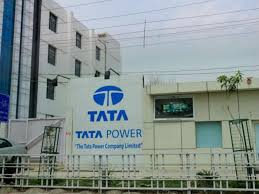 Tata Power And Russia Are Bound By MoU