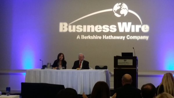 BioTalent Canada & Business Wire Come Together In An 'Exclusive Partnership'