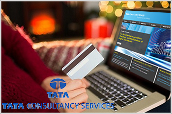 Everest Group Makes TCS The Leader In ITO Payers' Relationship