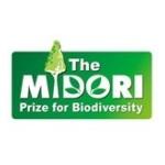 MIDORI Prize for Biodiversity For 2016 Invites Nominee Registration