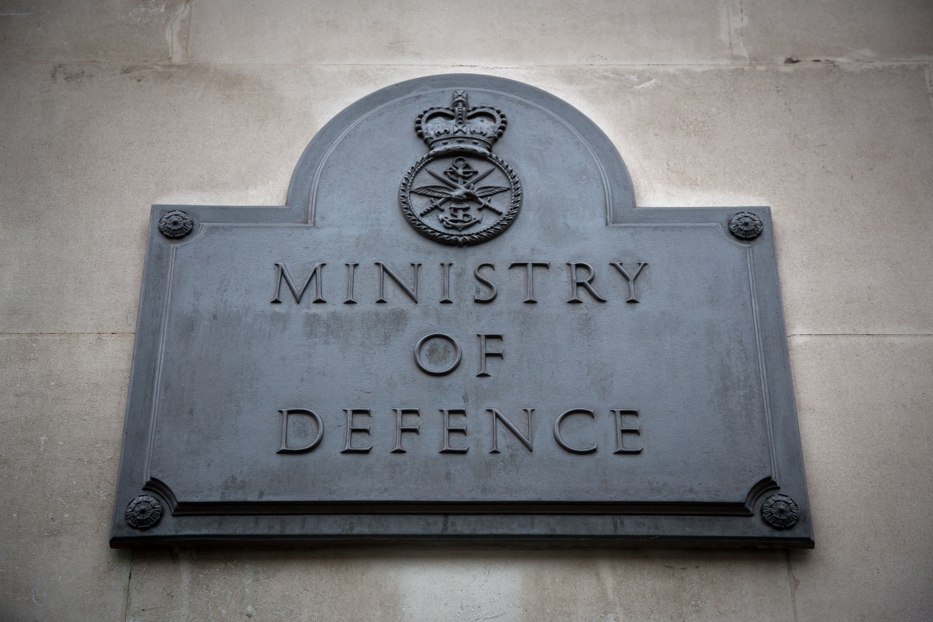 MoD Liable For Committing 'Homicide' & 'Corporate Manslaughter'