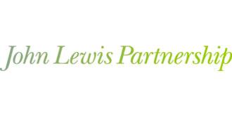 John Lewis Partnership Shares Its Sustainability Performance