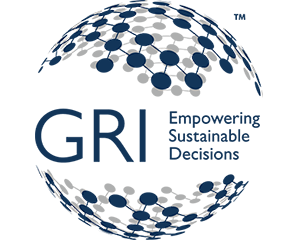 Slater On The '5th GRI Global Conference' 2016