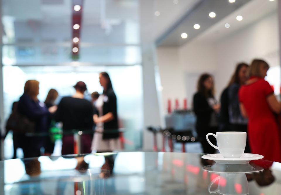 Caterpillar Nurtures Women Leadership Through The 'Breakthrough Leadership for Women Workshops'