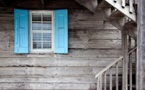 'It Takes Every One Of These Things – And You!' To Create A Habitat House