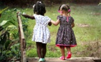 Rebuilding Together To Save Children From Early Home Hazards At Their Early Developmental Stage