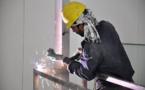 JSP Donates Towards 'Construction Industry Helpline'