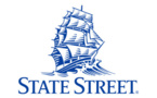 Three Years' Ahead Of Time, State Street Accomplishes Its CSR Goals Towards The Environment