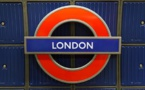 Londoners To Breathe Cleaned Air At Central Bus Stops