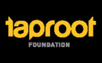 Become A Part Of Taproots 'State of Pro Bono Service Survey'