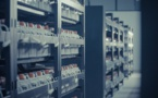 Using Data To Bring In A Transformation Across The Supply Chain Tiers