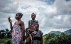 Paypal's Campaign To 'Make A Small Loan, Make a Big Impact'