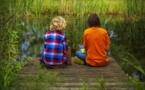 Fostering Environmental Literacy, Wells Fargo Makes '$2 Million Grant' To The Kitchen Community