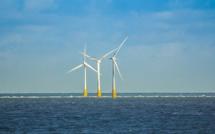 'Gradually Supplementing Oil & Gas Portfolio With Profitable Renewable Energy'