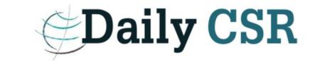 Daily CSR