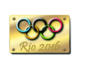 Rio Olympics Provides A Platform For CSR Commitments