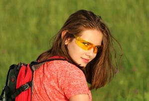 Avista's Volunteers Contribute & Participate In Backpacks For Kids' Effort