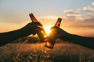 Just Means Promotes 'Responsible Drinking' Initiative On 'Global Beer Responsibility Day'